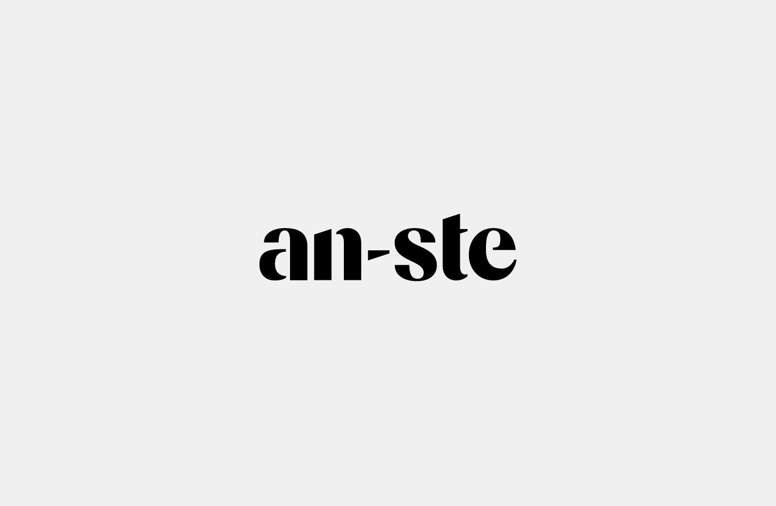 01_aa_logotype