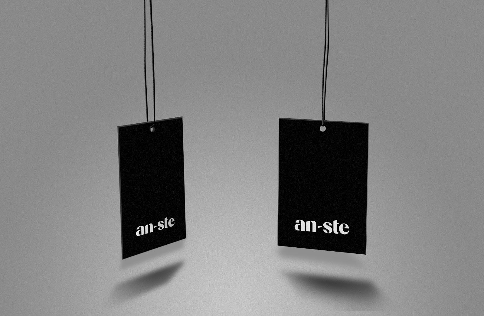 02_Tag_Hanging