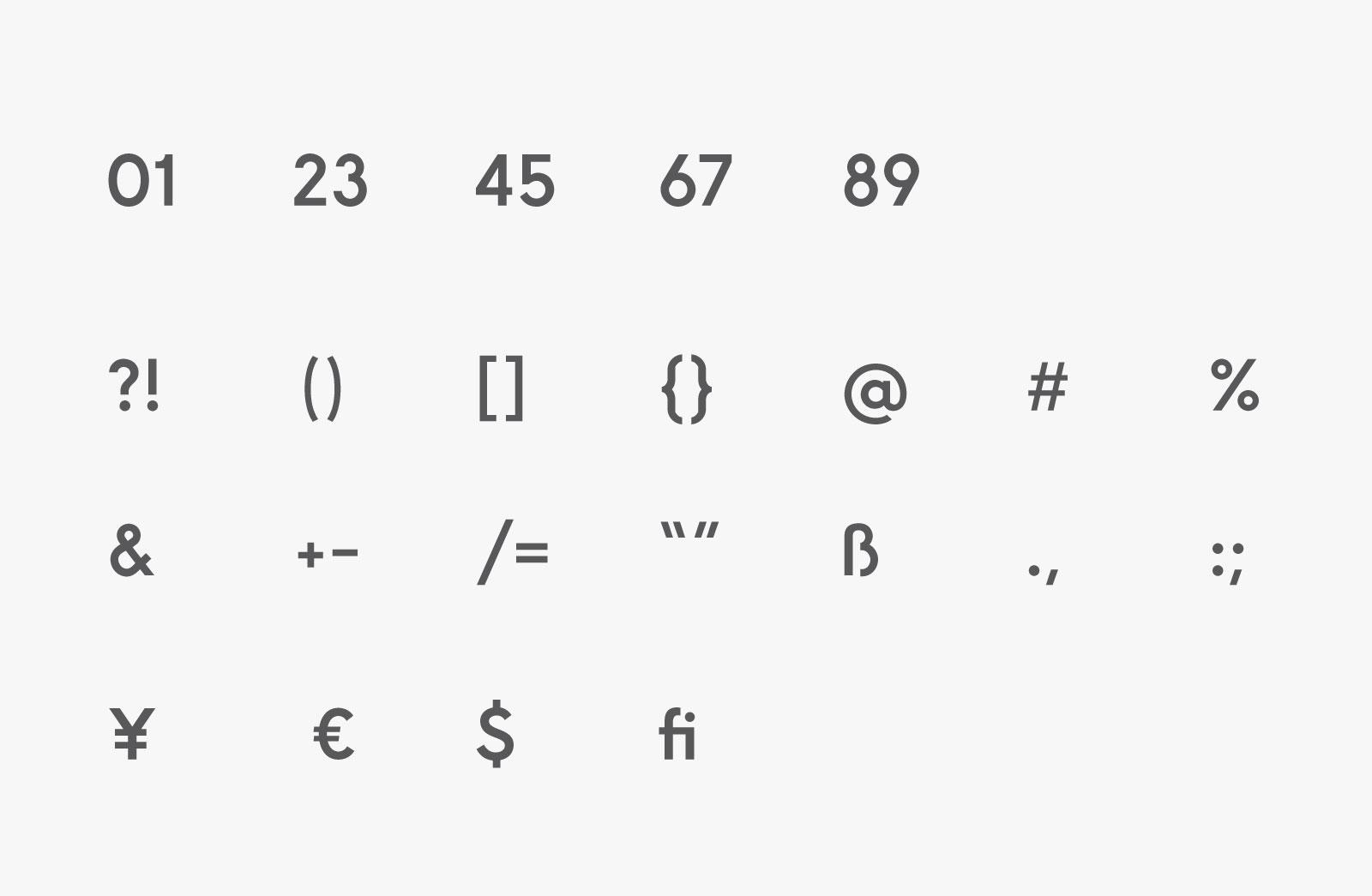 04_Alphabet_Bold_Glyphs