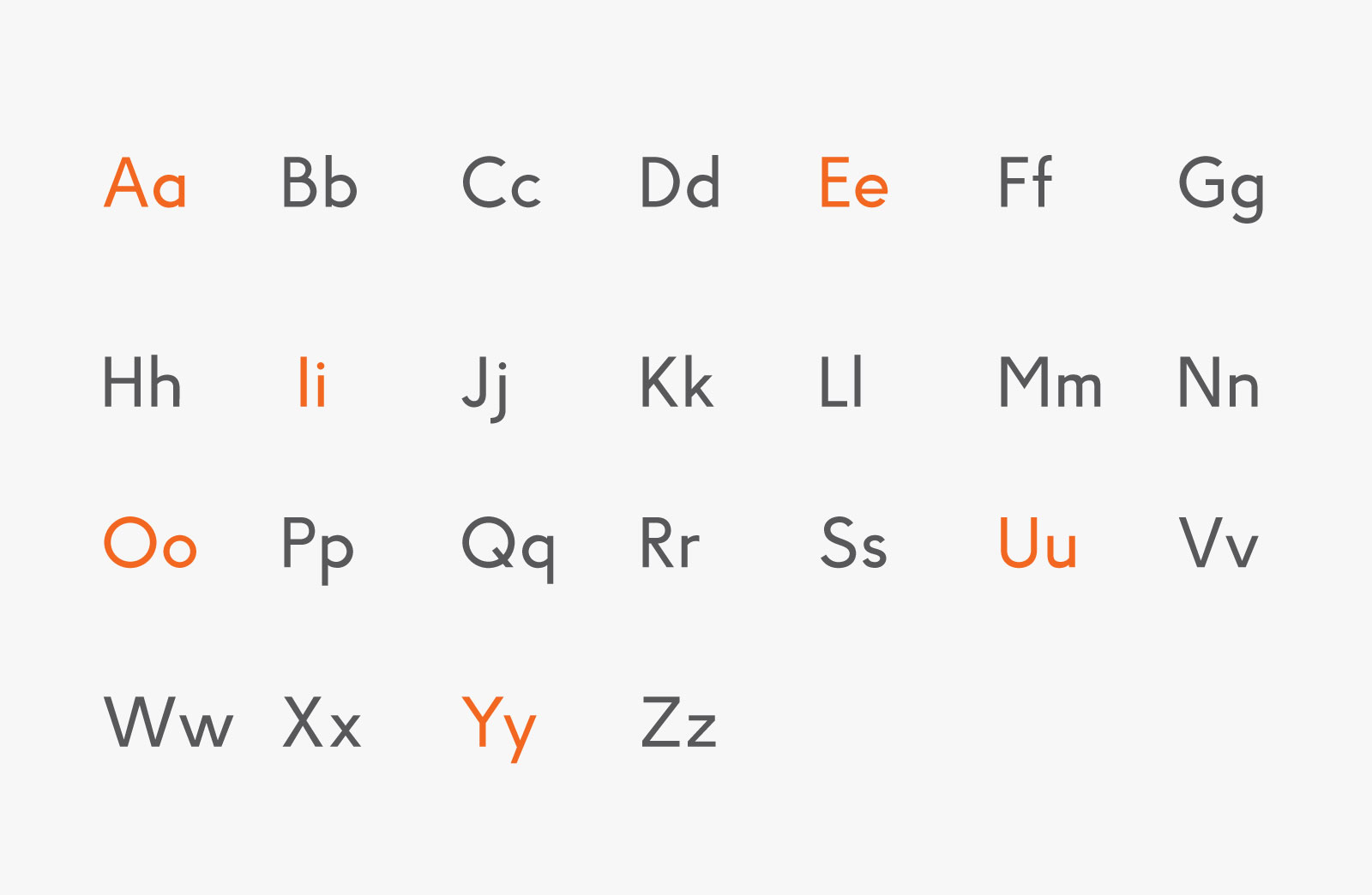 04_Alphabet_Reg_1
