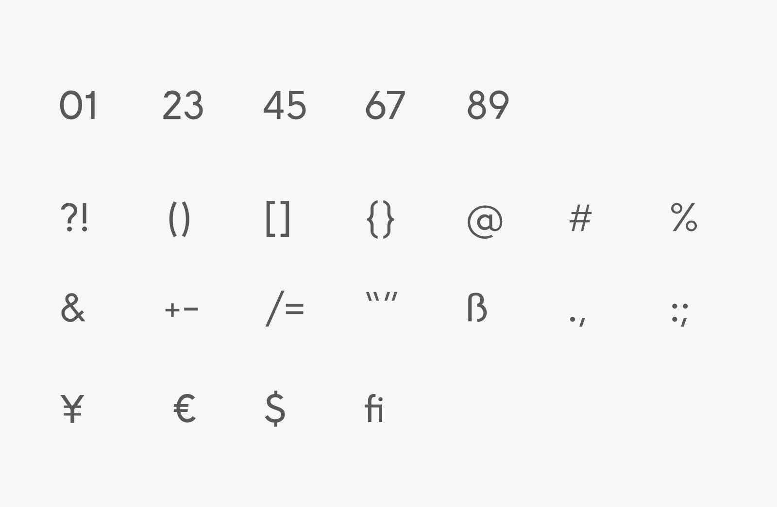 04_Alphabet_glyphs1