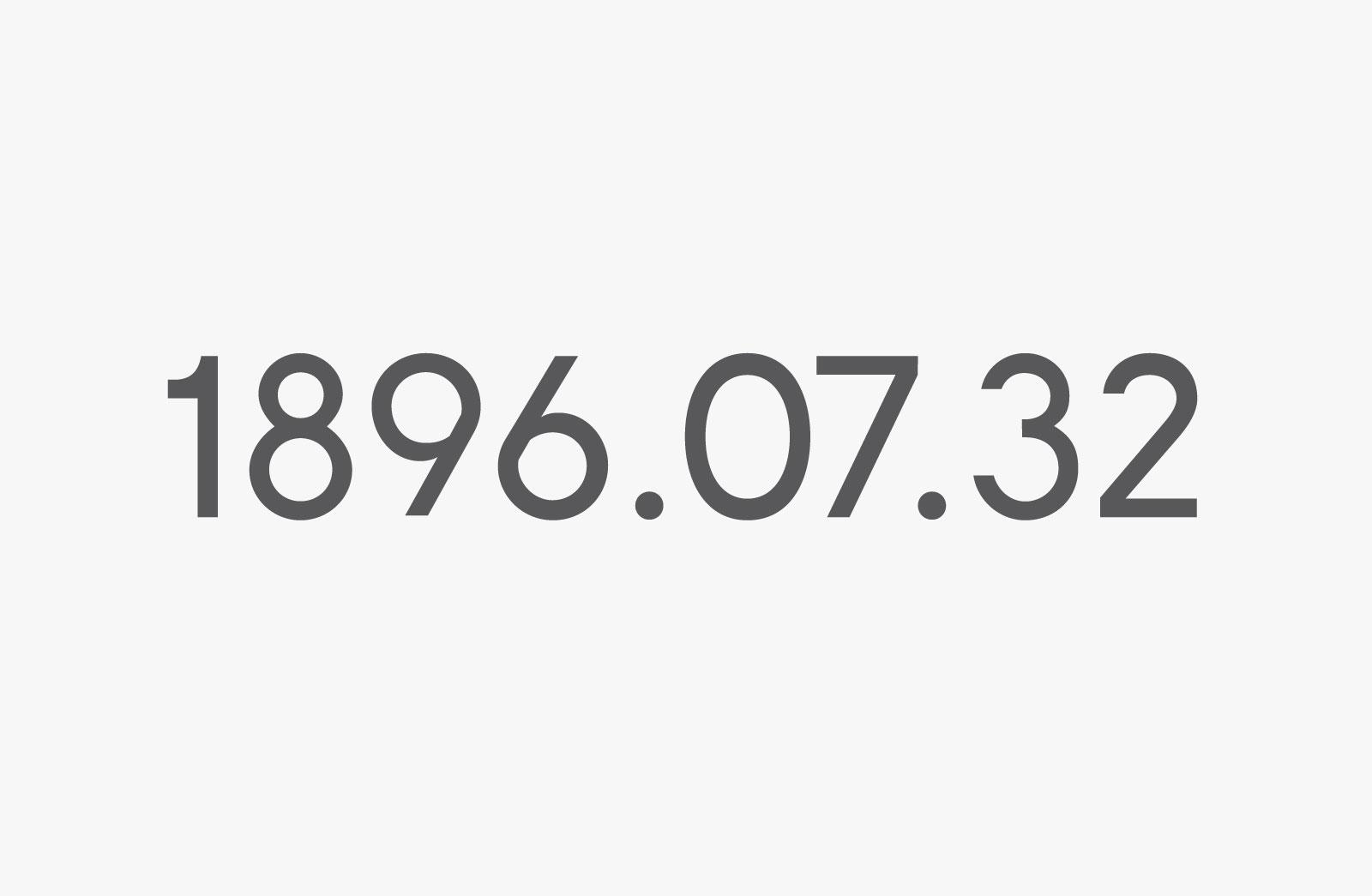 04_Alphabet_numbers