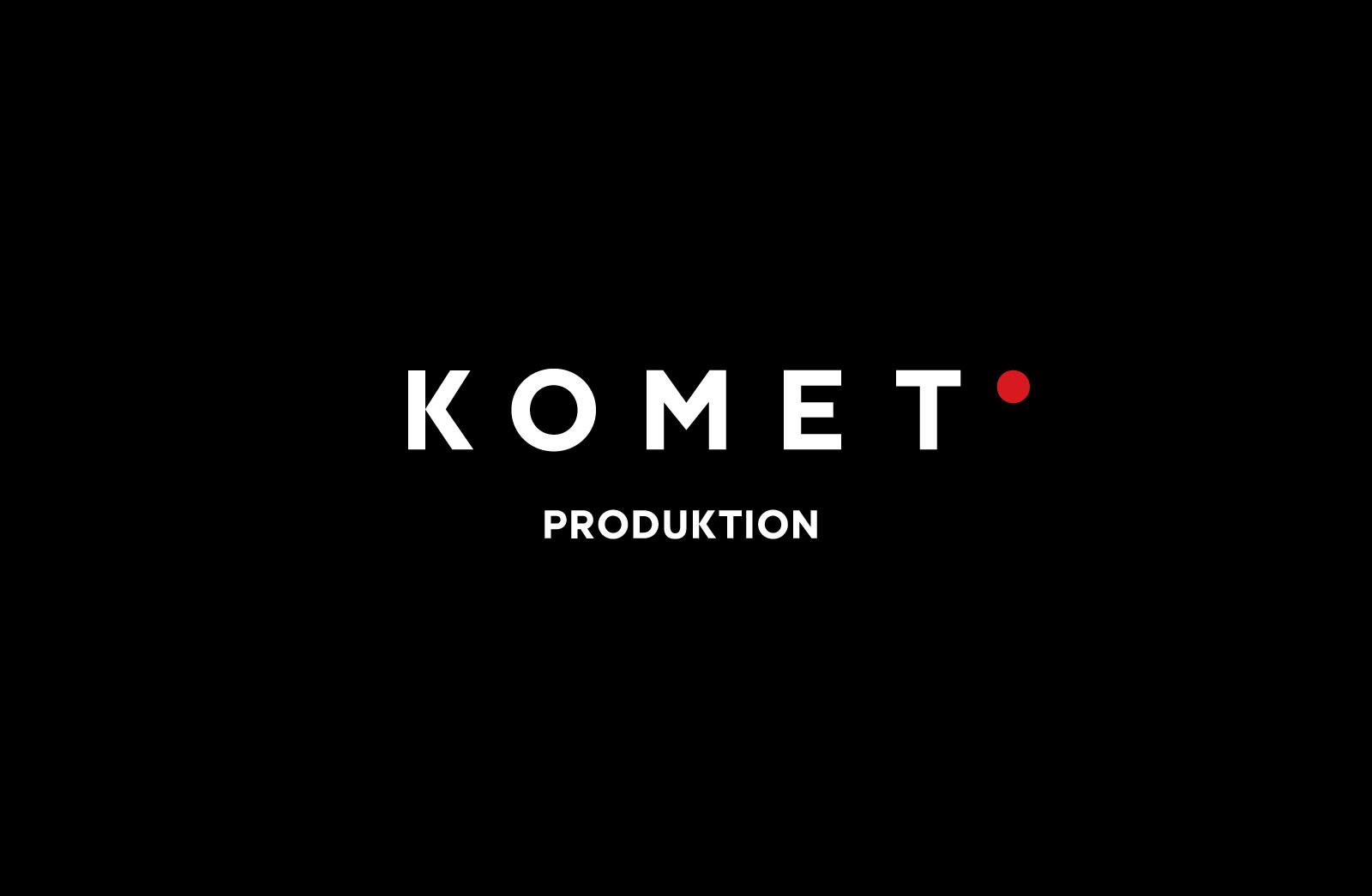 05_Komet_negative