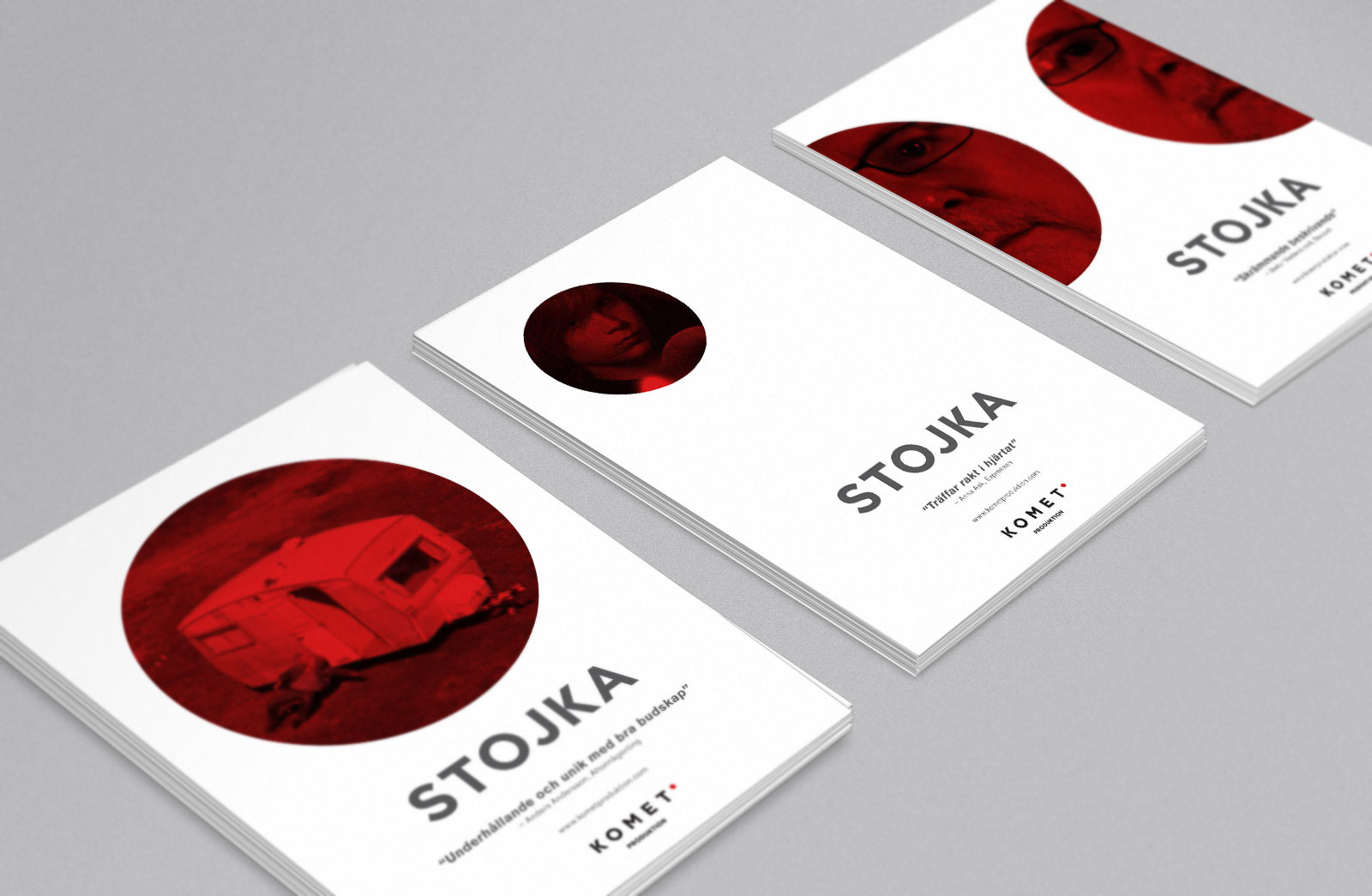 08_Komet_Poster1