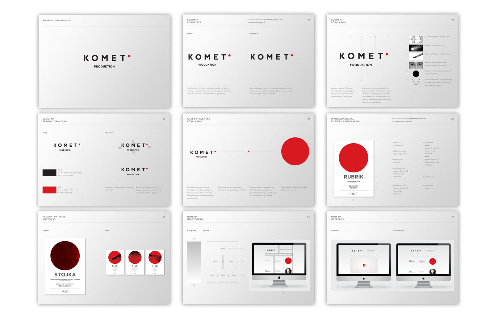 11_Komet_Manual