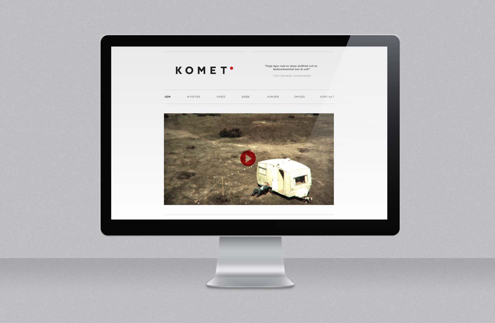 12_Homepage