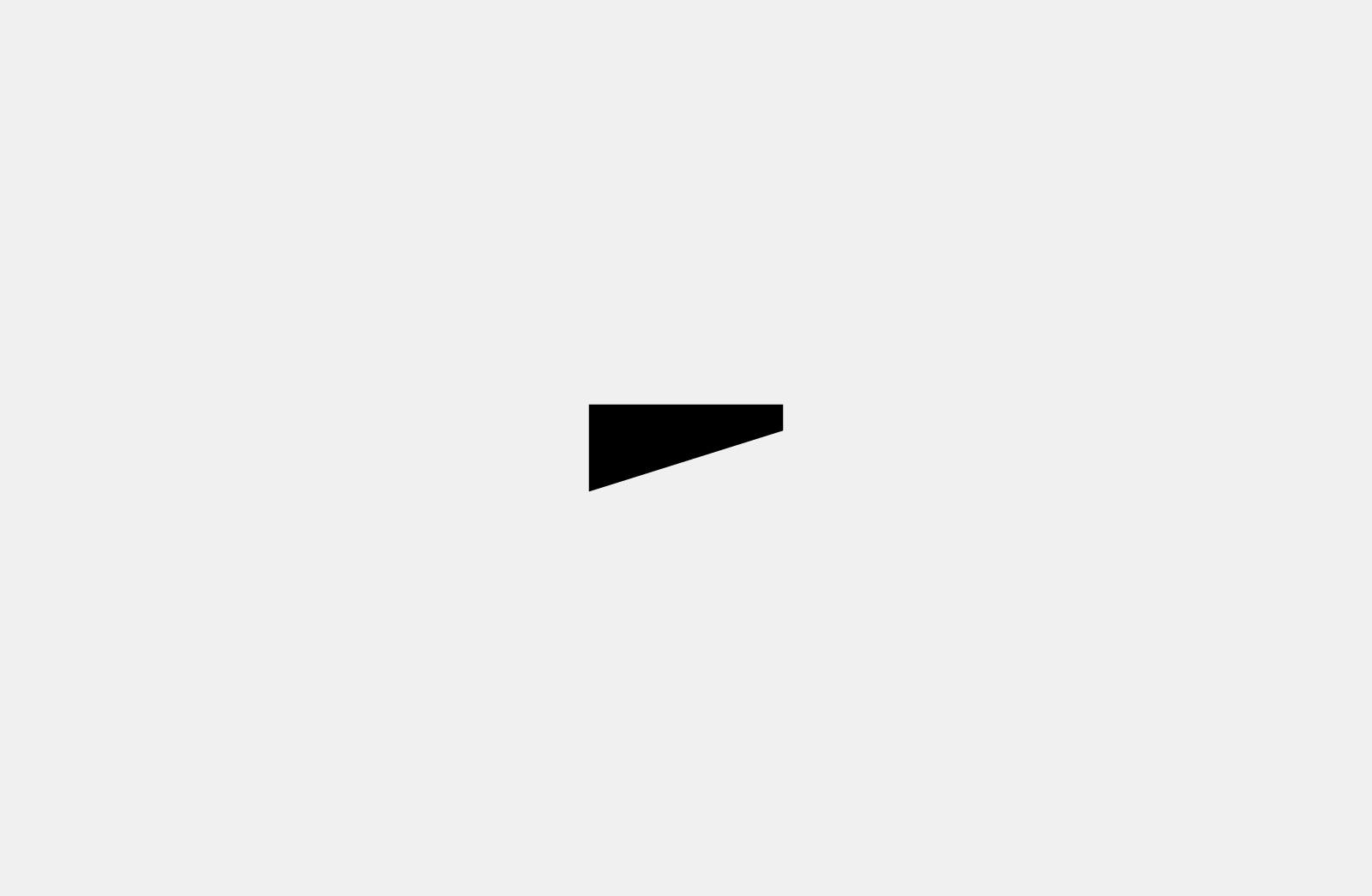14_element_an-ste_logo
